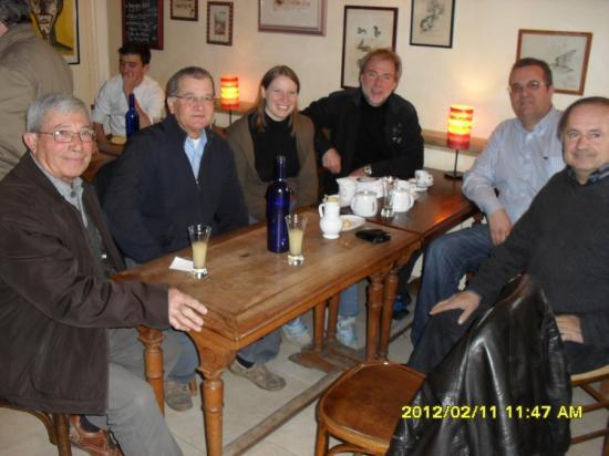 11-fevrier-2012-aurelie-lartigue-001.jpg