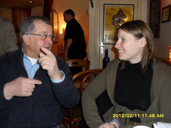 11-fevrier-2012-aurelie-lartigue-003.jpg