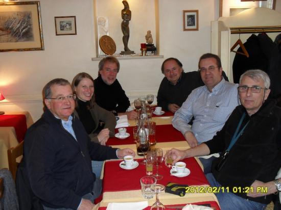 11-fevrier-2012-aurelie-lartigue-005.jpg