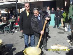 22-fevrier-2012-polente-belvedere-006-1.jpg