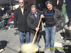 22-fevrier-2012-polente-belvedere-007.jpg
