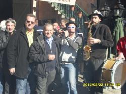 22-fevrier-2012-polente-belvedere-009.jpg