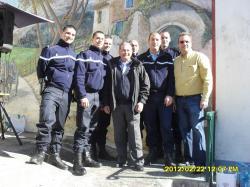 22-fevrier-2012-polente-belvedere-012-1.jpg