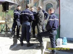 22-fevrier-2012-polente-belvedere-013.jpg