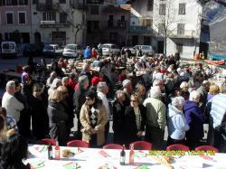 22-fevrier-2012-polente-belvedere-015.jpg