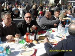 22-fevrier-2012-polente-belvedere-022-2.jpg