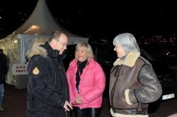 christine-dacremont-monte-carlo-historique-2012-1.jpg