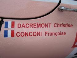 christine-dacremont-monte-carlo-historique-2012-jpg-2-2.jpg