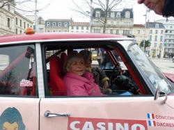 christine-dacremont-monte-carlo-historique-2012-jpg-6-1.jpg