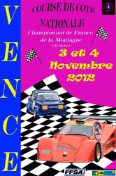 course-de-cote-du-col-de-vence-novembre-2012.jpg